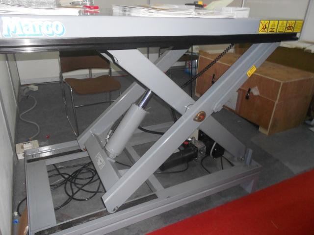 DSCN4140